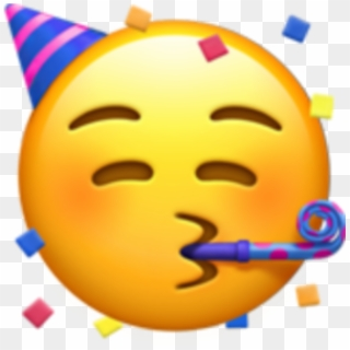 Emoji Iphone PNG Images, Free Transparent Image Download.