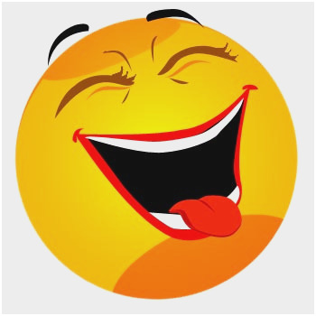 laughing emoji Laughing clipart free amazing people jpg.