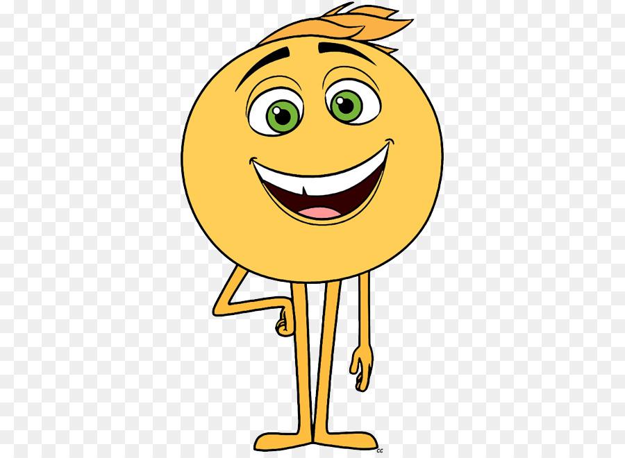 Emoji High Five png download.