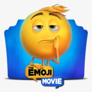 Emoji Movie Png PNG Images.