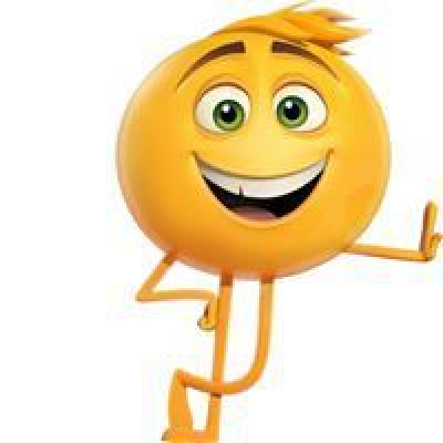 58 Best Emoji Movie Party images in 2017 PNG.