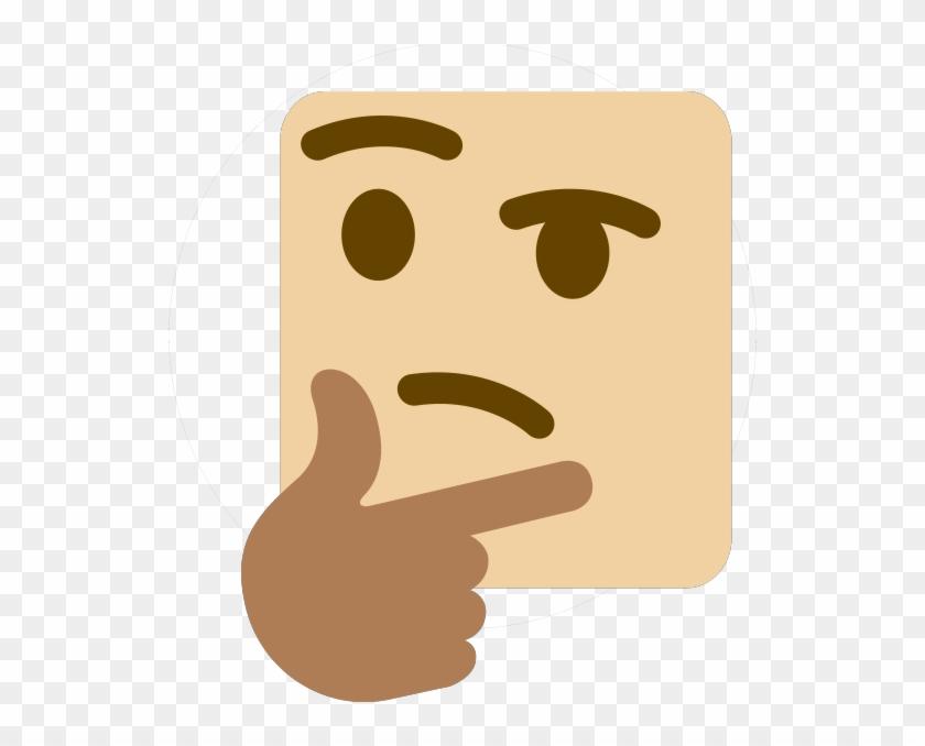 Discord Emojis Transparent.