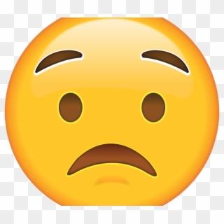 Emoji Images PNG Images, Free Transparent Image Download , Page 2.