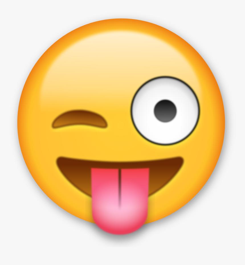 June Clipart Emoji.