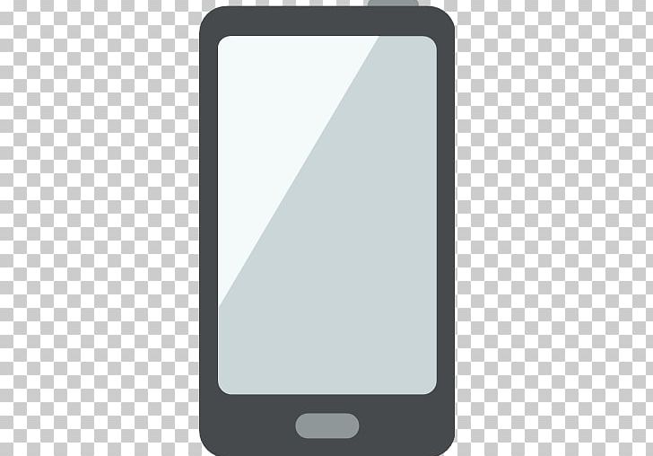 Samsung Galaxy Note 5 IPhone Emoji Telephone Symbol PNG, Clipart.