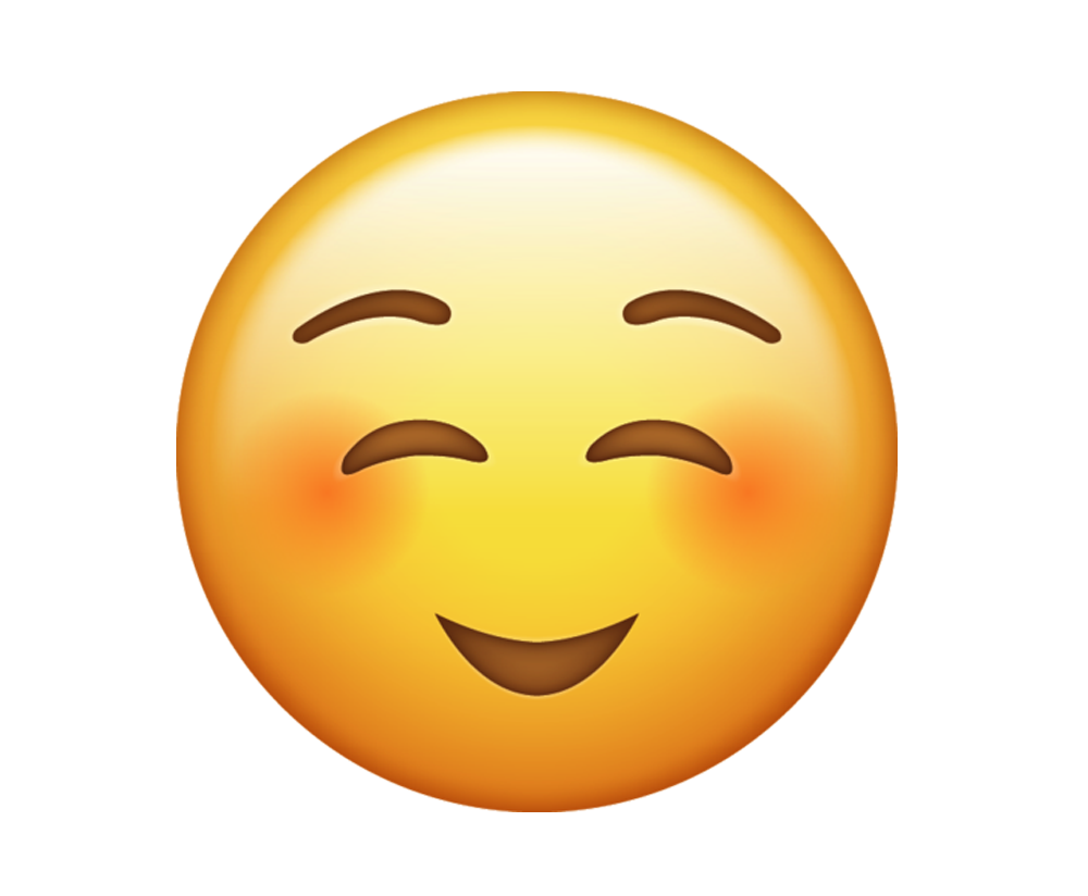 shy emoji png transparent background image free png templates.