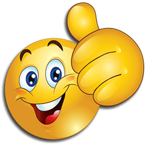 Download Emoticon Whatsapp Android Emoji PNG Image High Quality ICON.
