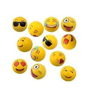 Details about Emoji Universe Inflattable_Beach_Balls_2.png 12.