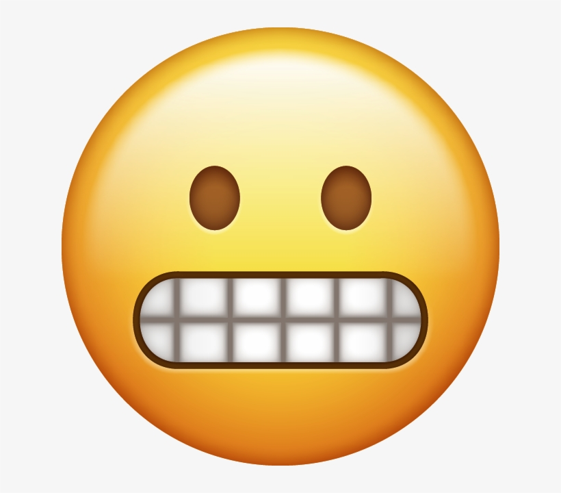 Image Result For Emojis Png Zip Mouth.