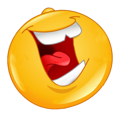 Download LAUGHING EMOJI Free PNG transparent image and clipart.
