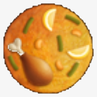 Emoji PNG, Transparent Emoji PNG Image Free Download.