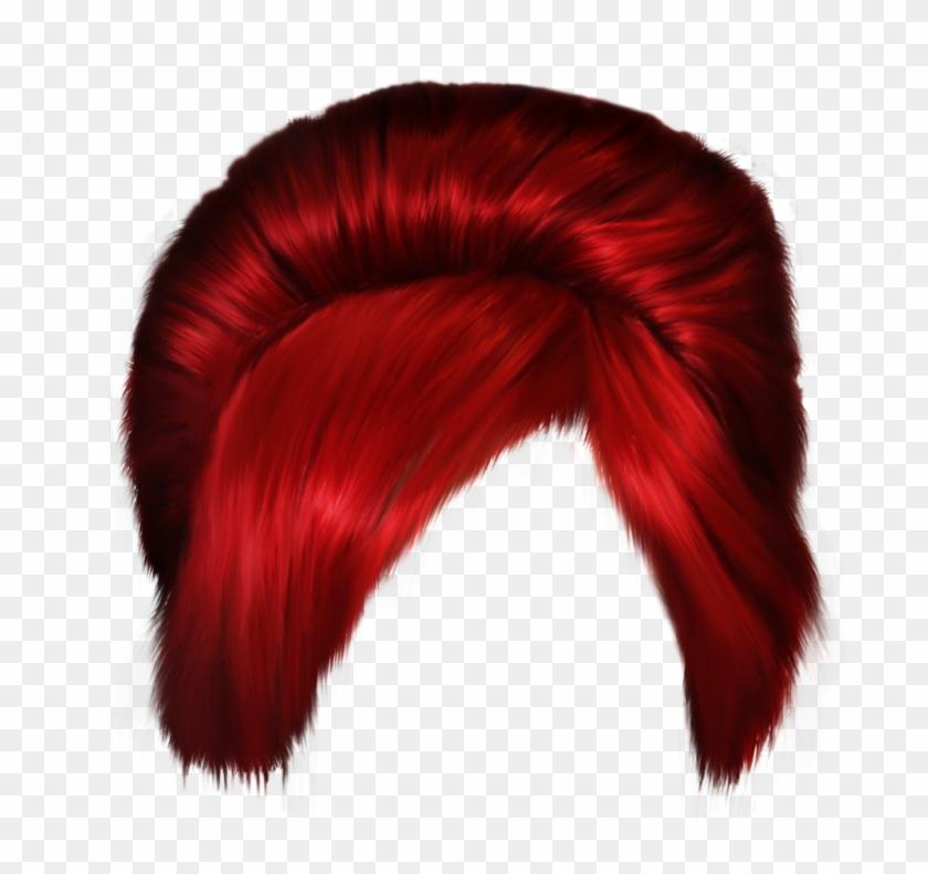 Boy Hair Png Zip File Download The Emoji.