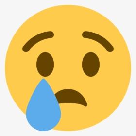 Facebook Emoji PNG Images, Transparent Facebook Emoji Image.