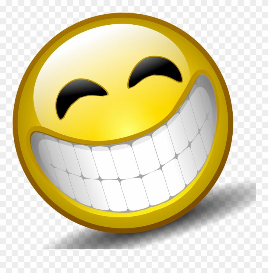 Smile Png Galleryhip.