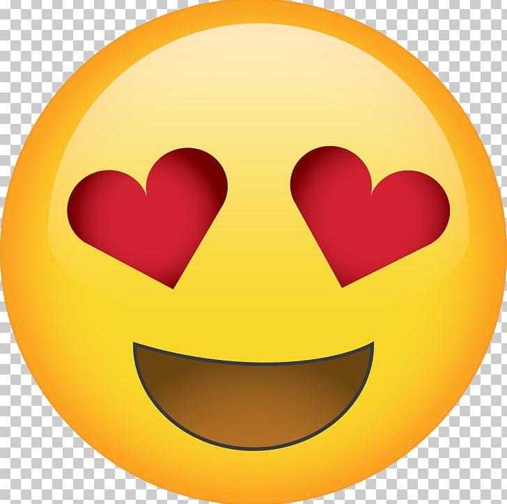 Emoji Heart Eye Emoticon Smile PNG, Clipart, Big, Big Size, Crying.