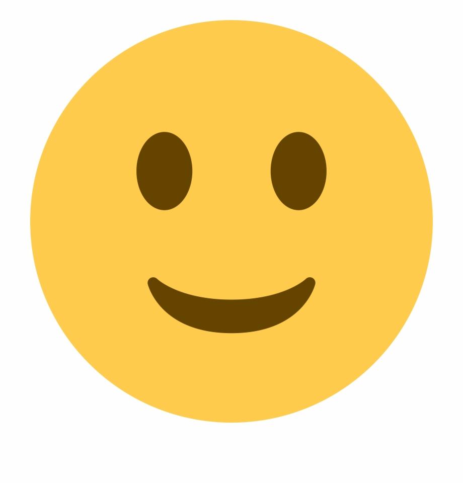 Emoticon Logo Png.