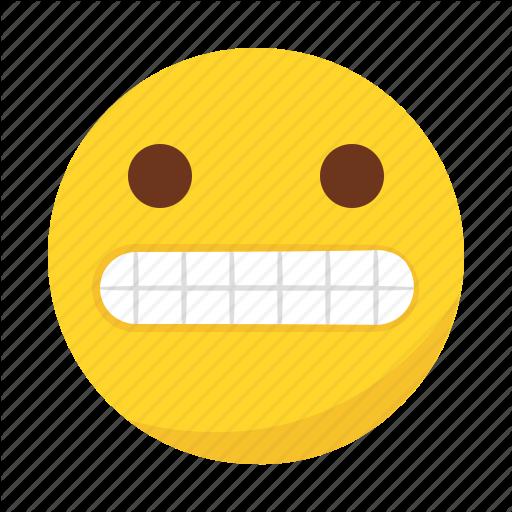 'Emojis.