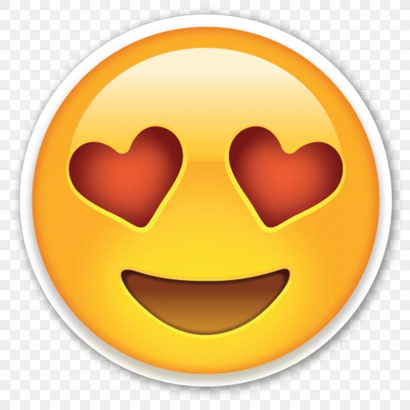 Emoji Emoticon Sticker Clip Art, PNG, 1200x1200px, Emoji.