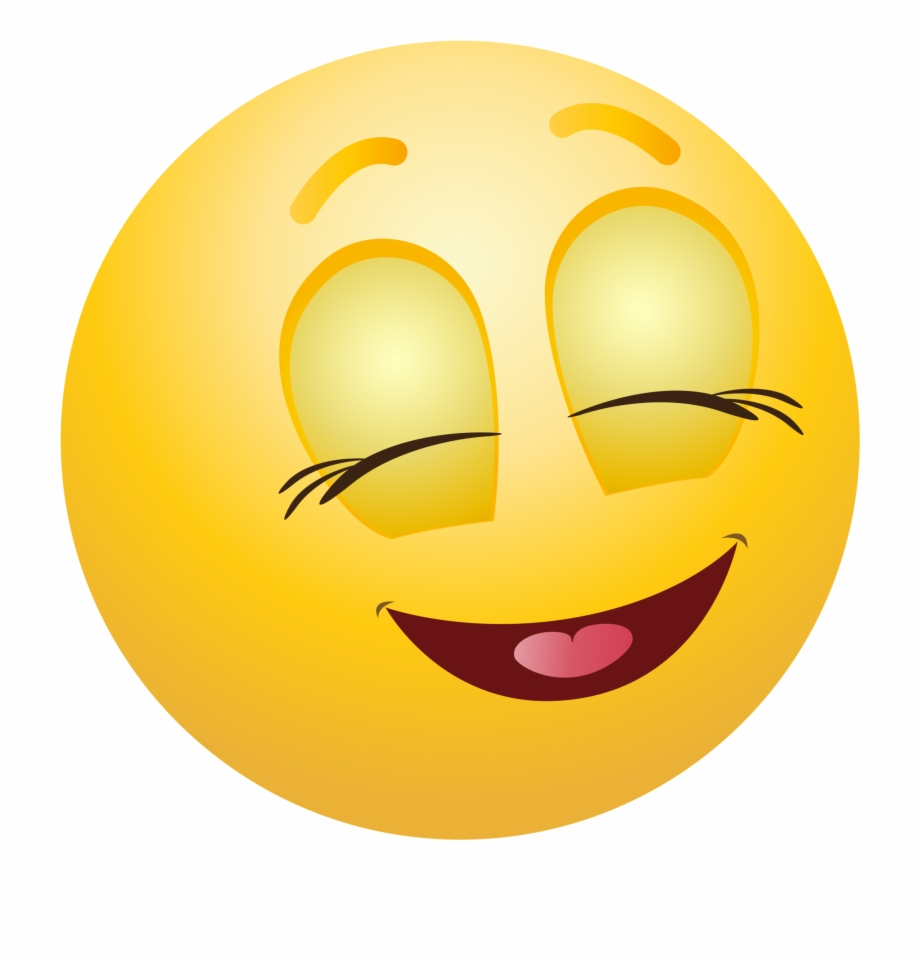 Emoji Clipart Png, Transparent Png (33981 ).