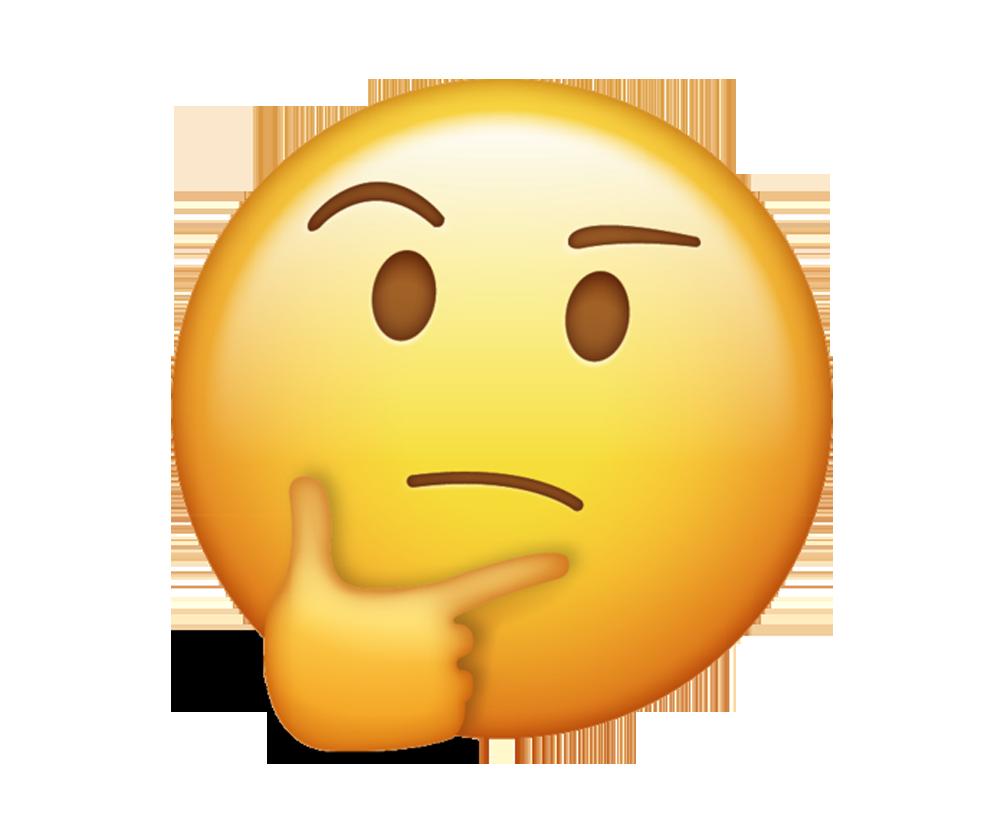 Emoji Portable Network Graphics Clip art Transparency.