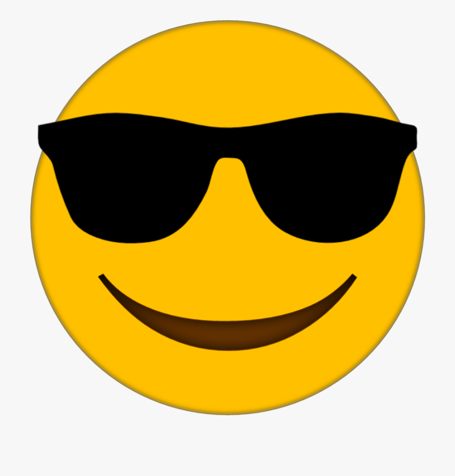 emoji transparent background clipart 10 free Cliparts ...