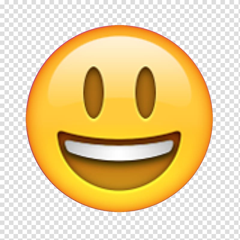 Smiley emoji icon, Face with Tears of Joy emoji Smiley.