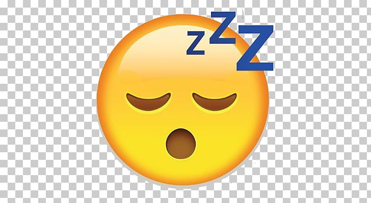Emoji Emoticon WhatsApp Smiley Sticker, Emoji PNG clipart.