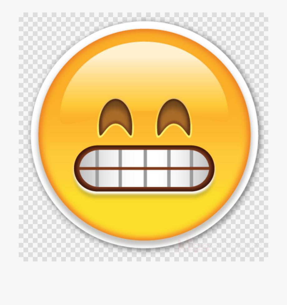 Emoji Whatsapp Png Clipart Emoji Emoticon.