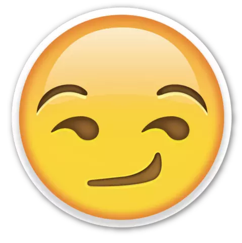 transparents — First emoji pack. Like or reblog if you use.