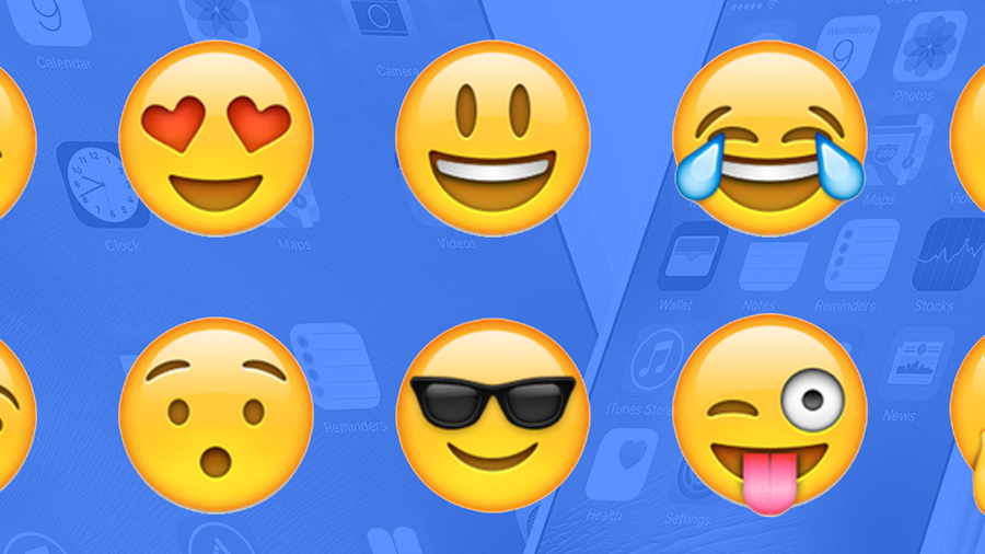 How to use iOS emojis on Android.