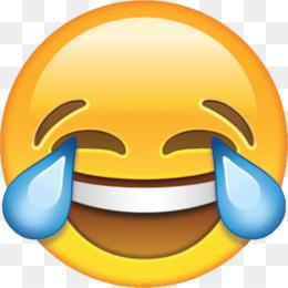 Emoji PNG.