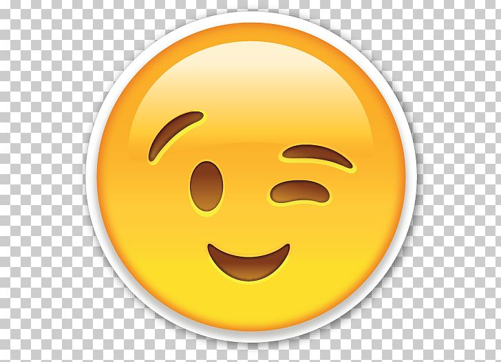 Emoji Emoticon WhatsApp Smiley Sadness PNG, Clipart, Apple.