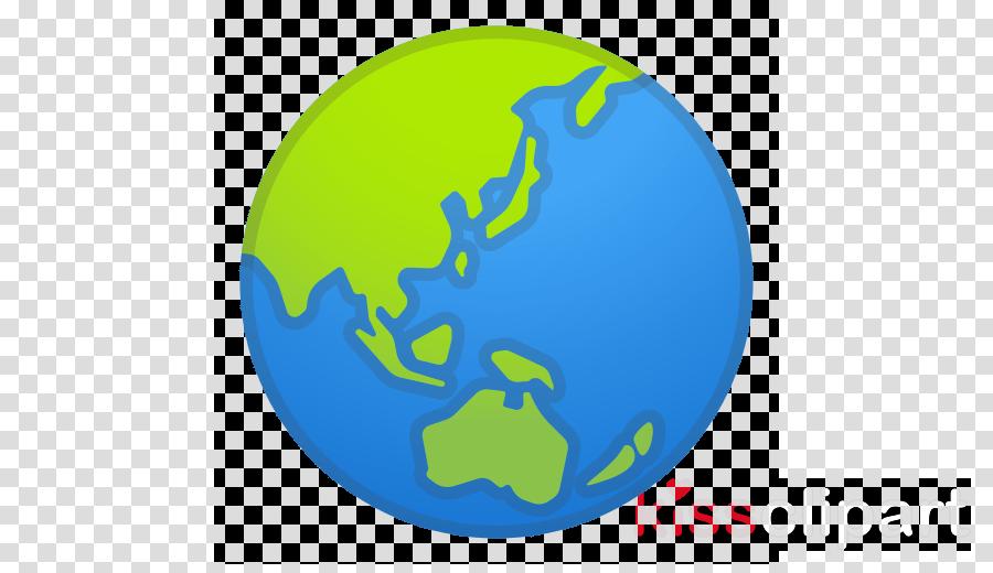 World Emoji Day 2019 clipart.