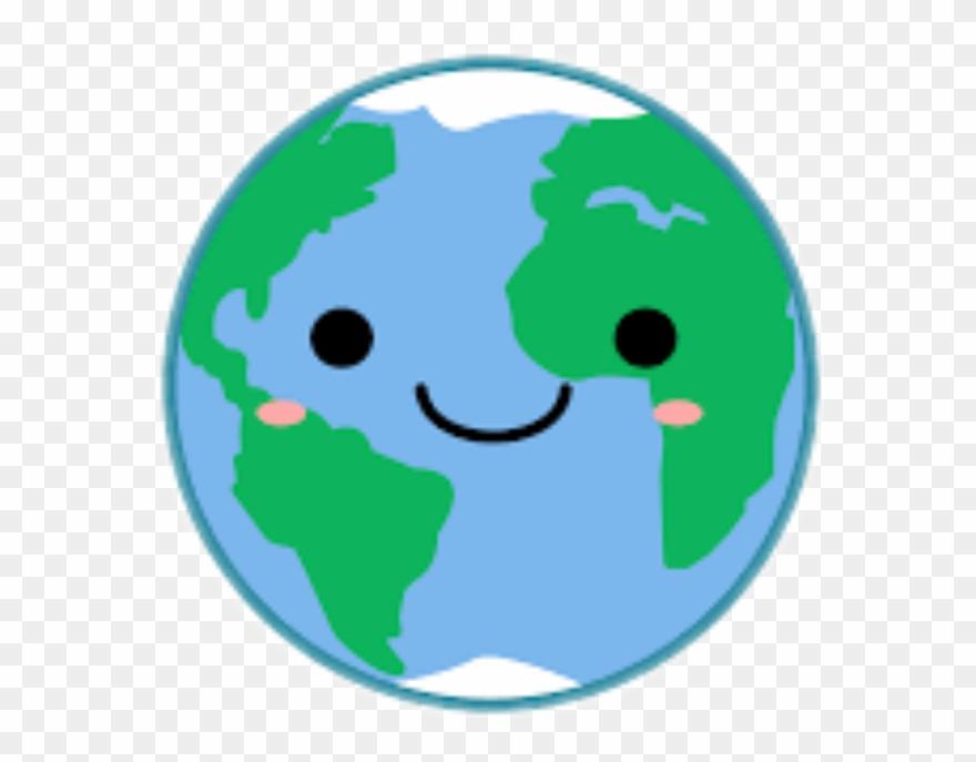Emoji Sticker.