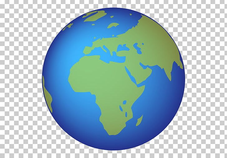 Globe Emoji Earth World Europe PNG, Clipart, Earth, Emoji.