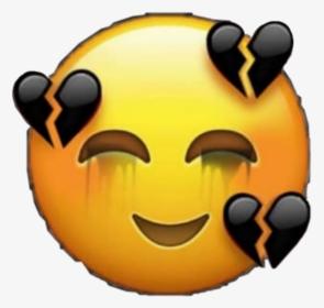 Tumblr Emojis PNG Images, Transparent Tumblr Emojis Image.