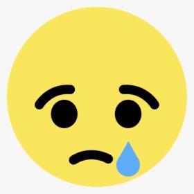 Facebook Emoji PNG Images, Free Transparent Facebook Emoji.