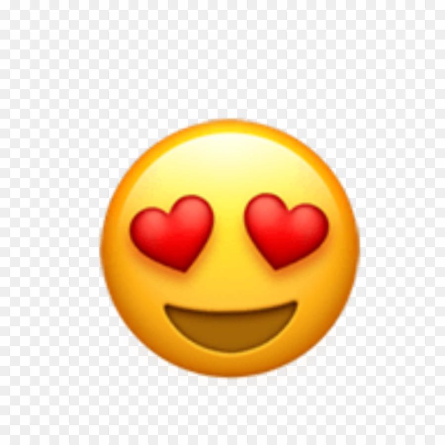 Emojis De Iphone PNG Emoji Emoticon Clipart download.