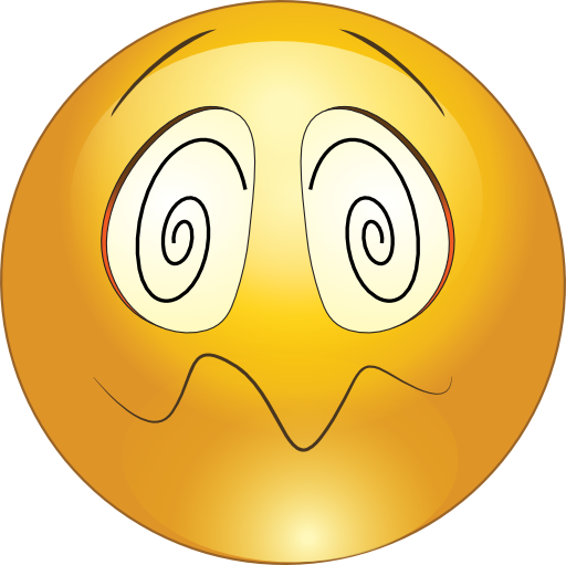 Free emoticon clipart images.