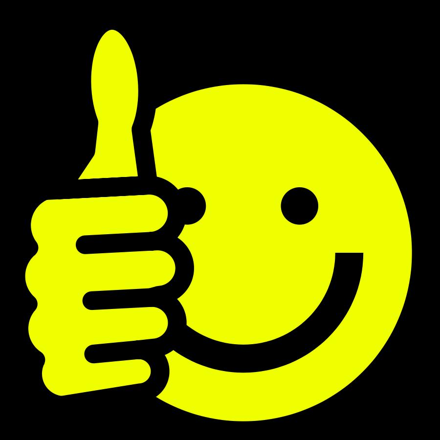 Smiley Clip Art & Smiley Clip Art Clip Art Images.