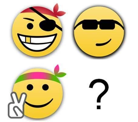 BlackBerry Wants Your Help Designing New BBM Emoticons.