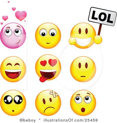 1000+ images about Emotions on Pinterest.