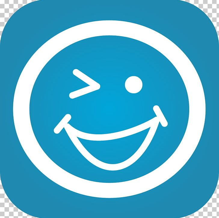 Smiley Line Text Messaging Microsoft Azure Font PNG, Clipart, Area.