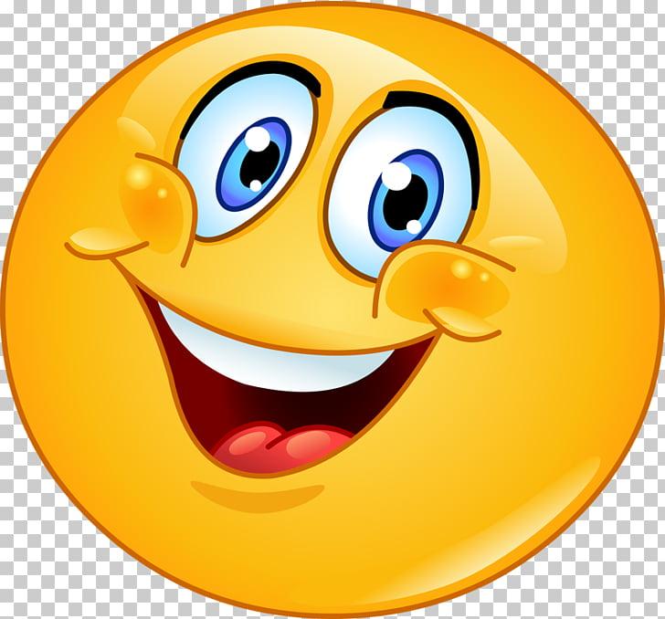 Eye Mouth Cartoon Face , Happy face, smiling face.