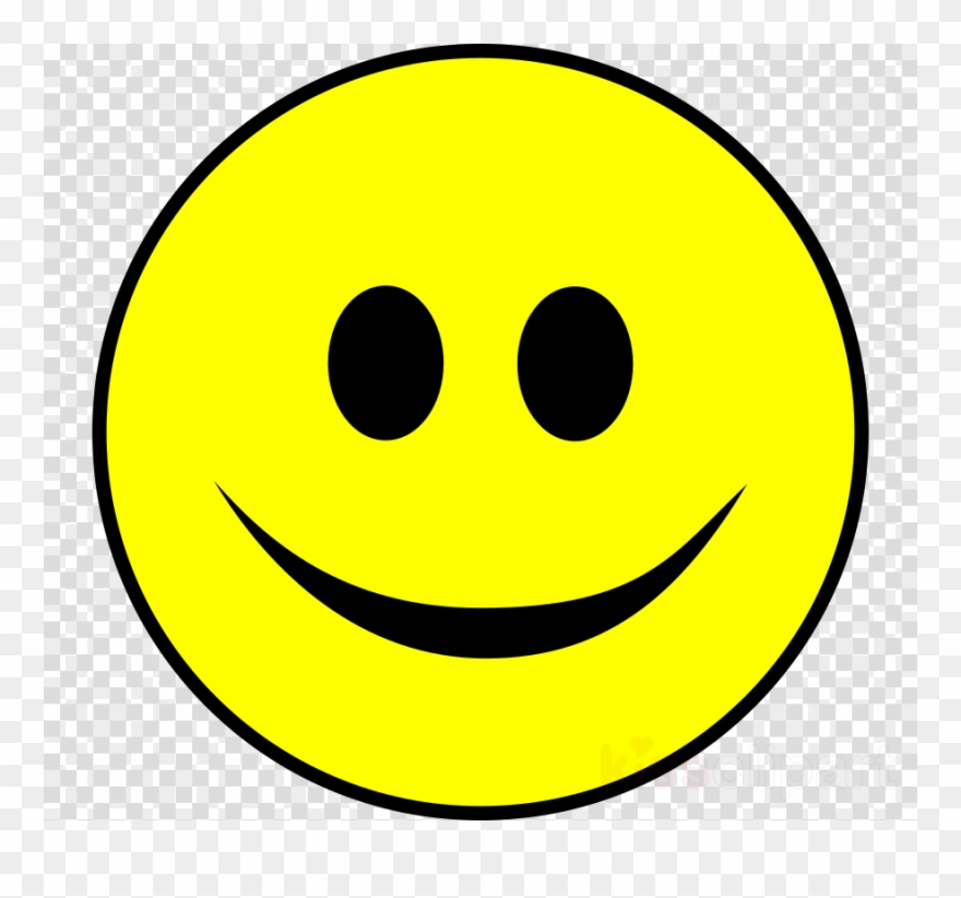 Laughing Smiley Clipart Smiley Emoticon Clip Art.
