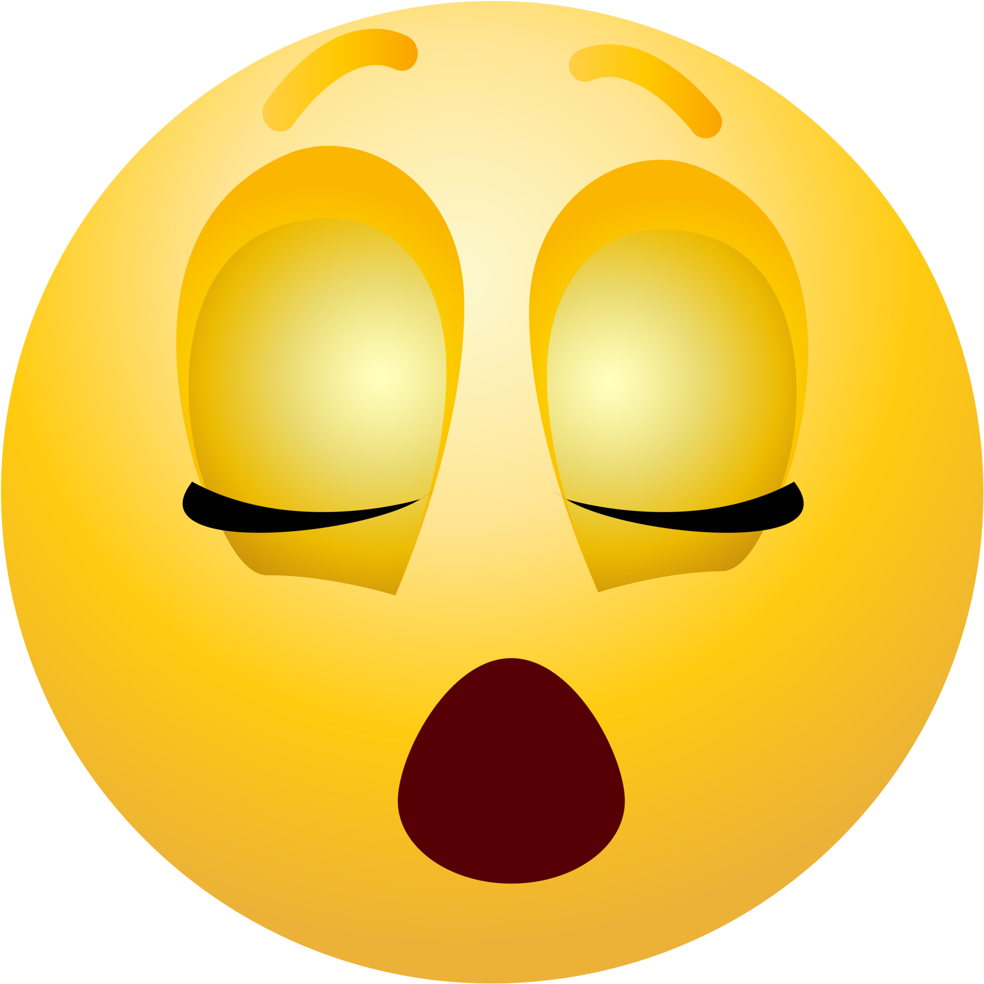 Sleeping Emoticon Emoji Clipart Info Emoticon Emoji Clipart.