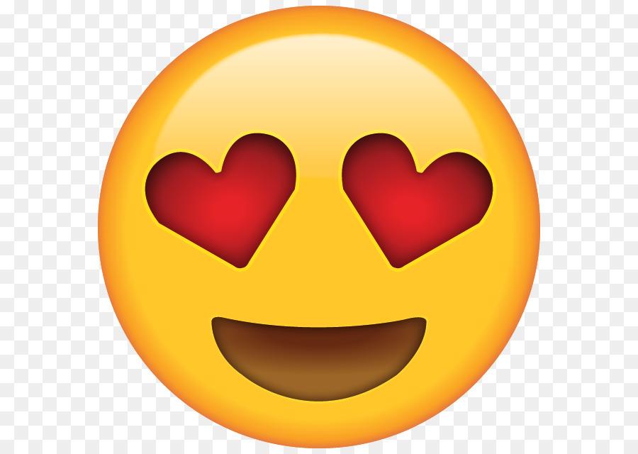 Emoji.
