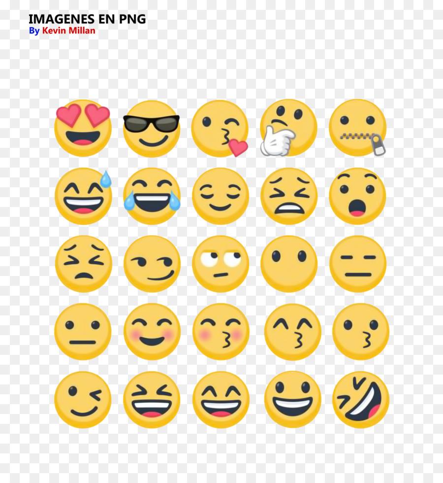 Emoji Icon clipart.