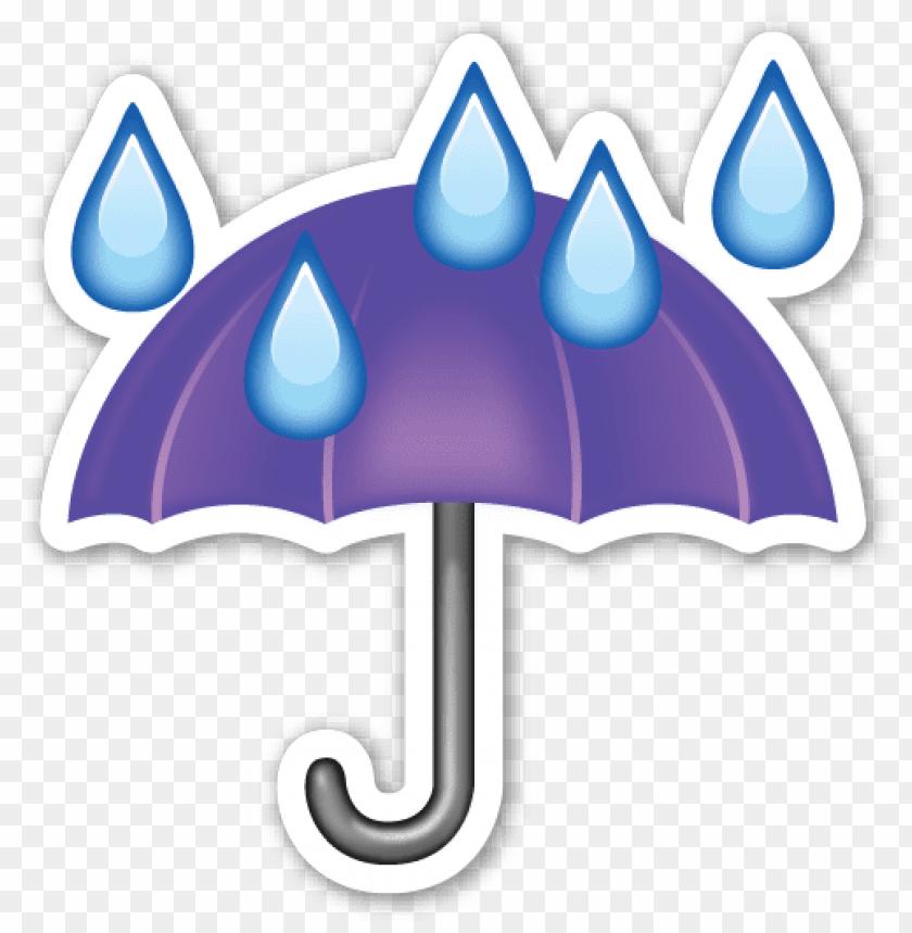 Download rain drops cliparts.