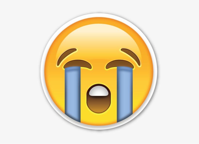 Emoticones De Whatsapp Png.